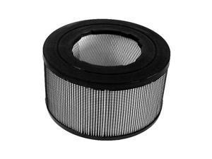 Honeywell RWE205 Air Purifier Replacement Filter
