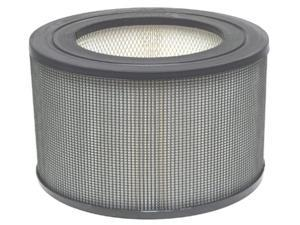 Kenmore RWE215-RKE Sears, Air Cleaner Hepa Filter