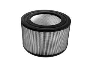 Honeywell RW23500 Air Purifier Replacement Filter