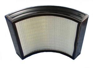 Honeywell RW19700 Air Cleaner Replacement Filter