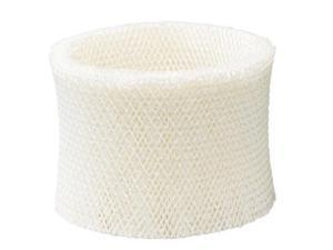 Honeywell UFHAC504AM Hac 504 Humidifier Filter Aftermarket