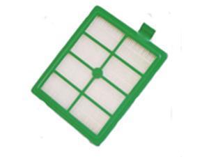 Sanitaire VFEUEL012-VSC H12 Hepa Vacuum Filters