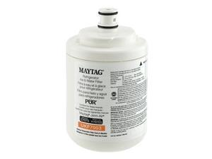 Maytag UKF7003 Refrigerator Water Filter by PUR (Qty of 2)