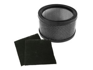 Honeywell RW22200 Air Cleaner Cpz Replacement Filter Kit