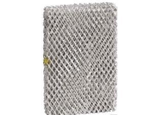 Hunter 31942 Humidifier Filter
