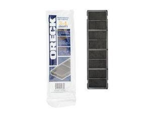 Oreck Air Purifier Filters