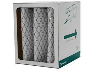 83137 Sears/Kenmore Aftermarket Air Cleaner Replacement Filter