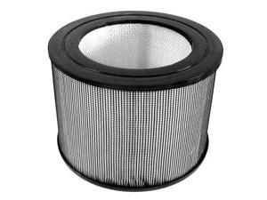 24000/24500 Honeywell Air Purifier Filter