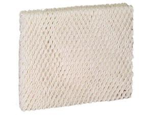Emerson HDC-2R Humidifier Filter (2 Pack)