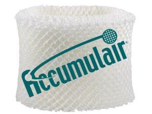 Hunter Humidifier Filter