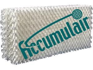 Toastmaster 999010/999098 Humidifier Filter 2 Pack