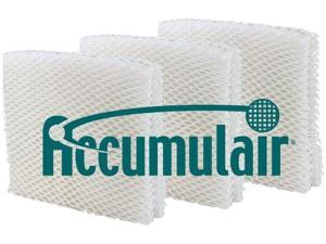 Honeywell HC-819 Humidifier Filter 3 Pack