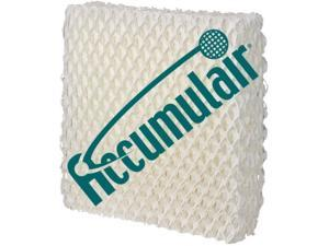 Honeywell HAC-514 Humidifier Filter