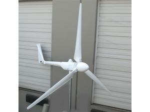 ALEKO® 3KW 48V Wind Turbine Generator Wind Generator 3000W