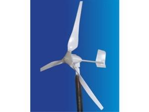 GudCraft WG700 Wind Turbine Generator 12V