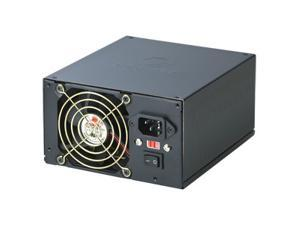 Coolmax 14736 Coolmax CTI-700B ATX12V & EPS12V Power Supply - 700W