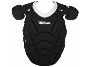 "18"" MaxMotion Chest Protector"