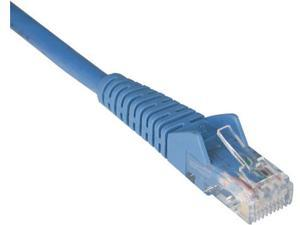 Tripp Lite Cat6 Cable