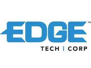 EDGE 2 GB FB-DIMM DDR2 533 MHZ/PC2-4200 ECC