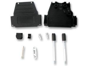 STRAIGHT ENTRY 9 WAY SOCKET KIT