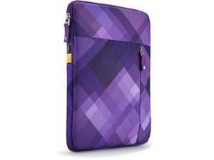 "13"" Laptop Sleeve Mac and PC"