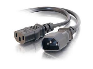 3145 Power Extension Cable 4ft