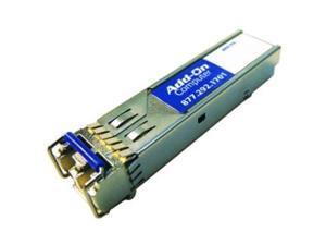 HP J9150A Compatible 10GBASE-SR SFP+