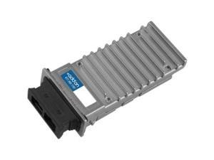 Cisco X2-10GB-LR Compatible 10GBASE-LR X2
