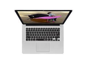 Spanish KBCover for MacBook
