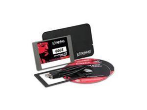 60GB SSDNow V300 NB Kit