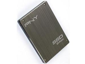 64GB SSD Drive