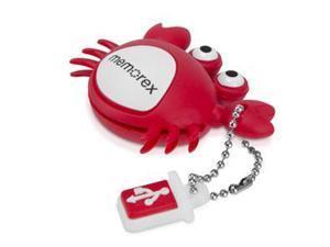 8GB Crab Flash Drive