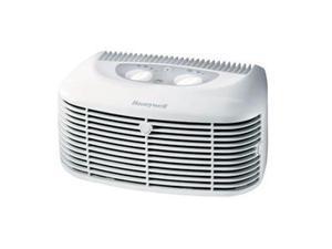 8' x 10'  Room Air Purifier