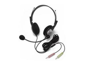 HighFidelity Stereo PC Headset