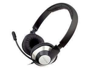 ChatMax HS-720 Headset