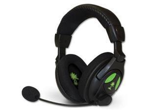 FG EAR FORCE X12