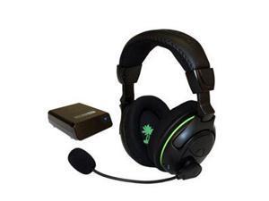 TBS-2265 -Ear Force X32