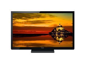 "50""Plasma HDTV,720p,2-HDMI,1-USB,1-Component,1-Composite,600Hz.Sub-Field"