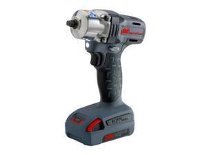 """1/2"""" Drive 20V Standard Torque Cordless Impactool"""