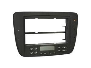 2004-2007 Ford Tarus/Mercury Sable Electronic Climate Control Radio Install Kit