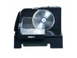 Nesco Food Slicer 120W