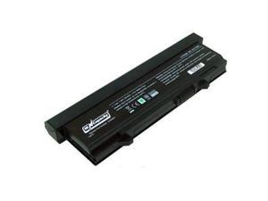 Dell Latitude Laptop Battery