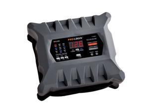Clore Automotive PL2320 20/10/2 Amp 6/12V Intelligent Battery Charger / Maintainer