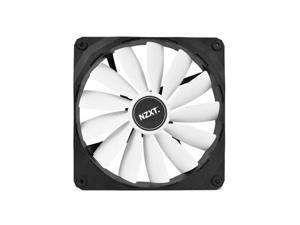 NZXT Airflow Series Rf-Fz140-02 140Mm Case Fan