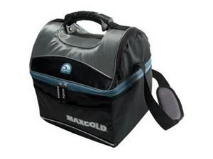 Igloo 55912 MaxCold- R Gripper 16 Cooler