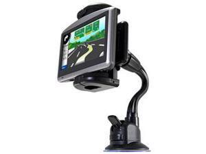 Universal GPS Window Mount