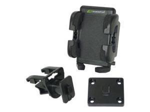 Universal GPS Grip-iT Rotating Vent Mount