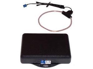 OEM Transponder Anti-Theft Bypass Adapter