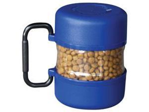 FoodTote Container for Pets