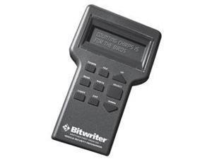 BitWriter(R) Vehicle Security Programming Tool